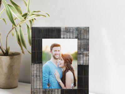photo frames, resin photoframe, photoframe, unquie photoframe, traditional photoframe, beautiful photoframe, Unquie frame, frames, table top frame, frame office, horn photoframe, mdf frame, frame for home, frame for office, photo frames table